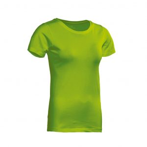 Jive Ladies C-neck